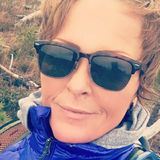 Josirox from Statesville | Woman | 47 years old | Sagittarius