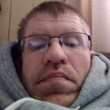 Tinman from Bismarck | Man | 45 years old | Gemini