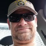 Jacksong88Al from Kansas City | Man | 51 years old | Gemini