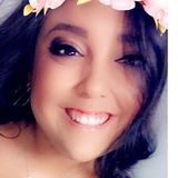 Mercedes from Hanahan | Woman | 23 years old | Cancer