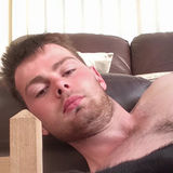 Peatey from Wem | Man | 26 years old | Cancer