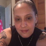 Drea from Park Forest | Woman | 42 years old | Cancer