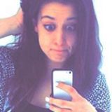 Marief from Montreal-Est | Woman | 25 years old | Capricorn
