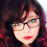 Annaboo from Tulsa | Woman | 25 years old | Leo
