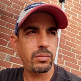 Jorgemt from Fall River   Man   41 years old   Leo