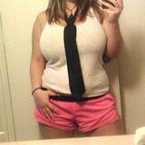 Zenobia from Grove City | Woman | 27 years old | Leo