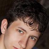 Cody from Petersburg   Man   24 years old   Virgo