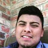 Yossi from Midland | Man | 23 years old | Sagittarius