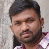 Giri from Udgir | Man | 27 years old | Capricorn