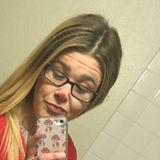 Juju from Martinez | Woman | 30 years old | Taurus