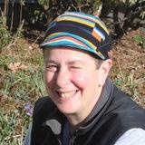 Beth from Portland   Woman   60 years old   Gemini