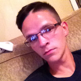 Joesep from Harrisburg | Man | 29 years old | Leo