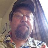 Dickfitzwell from Kingston | Man | 57 years old | Scorpio
