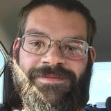 Jj from Cummington | Man | 27 years old | Sagittarius