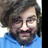 Cuto from Hanamkonda | Man | 26 years old | Cancer
