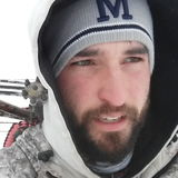 Cmfb from Miles City   Man   29 years old   Aries
