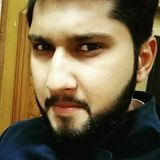 Akki from Shahjahanpur   Man   26 years old   Sagittarius