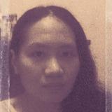 Junita from Medan | Woman | 29 years old | Gemini