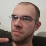 Mirko from Unna | Man | 31 years old | Aries