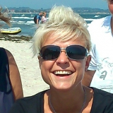 Annek from Neukloster | Woman | 39 years old | Libra