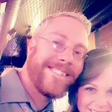 Jessejames from Miles City | Man | 33 years old | Capricorn