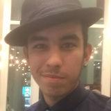 Katsfunandhugs from Rockville | Man | 24 years old | Aries