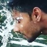 Nilrajput from Dhule | Man | 24 years old | Scorpio