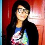 Vani from Palu | Woman | 35 years old | Virgo