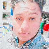 Umyy from Riyadh | Man | 22 years old | Aquarius