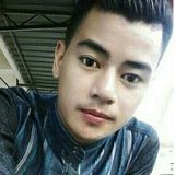 John from Sitiawan | Man | 37 years old | Cancer