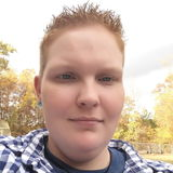 Morgan from Anniston | Woman | 31 years old | Aries
