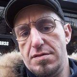 Franckycarter from Nantes | Man | 47 years old | Aquarius