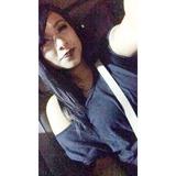 Kiki from Manteca | Woman | 24 years old | Gemini
