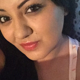 Miminalove from Escondido | Woman | 28 years old | Virgo