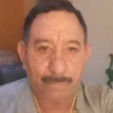 García from San Diego | Man | 34 years old | Leo