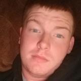 Dylanstark from Jacksonville   Man   21 years old   Scorpio