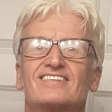 Johnyboy from Rochester | Man | 55 years old | Cancer