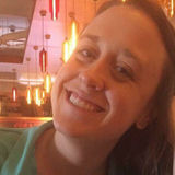 Sara from Grand Rapids | Woman | 30 years old | Pisces