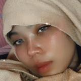 Acha from Kuala Lumpur | Woman | 20 years old | Sagittarius