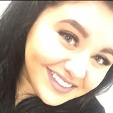 Gabincc from Bedford | Woman | 25 years old | Cancer