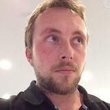 Joe from Masterton | Man | 27 years old | Capricorn