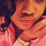 Malesha from Racine | Woman | 25 years old | Aquarius