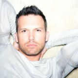 Hunter from Culver City | Man | 40 years old | Cancer