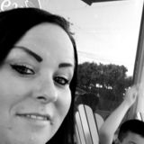 Aimee from Escalon | Woman | 36 years old | Cancer