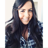 Melissa from Monterey | Woman | 26 years old | Scorpio