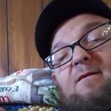 Terrysassamaog from Beavertown   Man   51 years old   Virgo