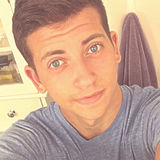 Ryan from Huntington Station | Man | 23 years old | Leo