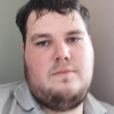 Brad from Farnborough   Man   22 years old   Scorpio