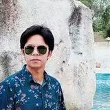 Alam from Pantin   Man   29 years old   Virgo