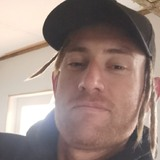 Joshuapark5K from Palmerston North | Man | 31 years old | Pisces